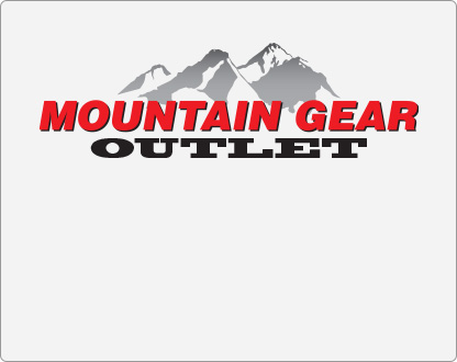 Save Big in the Mountain Gear Outlet